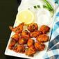 Chicken fry recipe | How to make crispy chicken fry | Chicken snacks