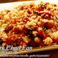 Pork Chao Fan