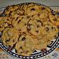 Cookie Baking Season Begins; No License Required.