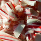 Holiday Recipe: Peppermint Bark