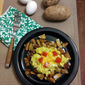 Country Breakfast Bowl