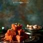 Gajar Ka Halwa / Indian Carrot Fudge Recipe – A Winter Special