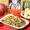 Sweet Poha Recipe ~ Teepi Atukulu