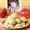 Atukula Laddu ~ Beaten Rice Recipe