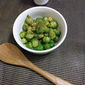 Best Steamed Brussels Sprouts