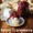 Bacon and Cranberry Onion Jam