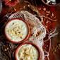 Choshir Payesh / Chushi Pitha Recipe – Bengali Sankranti Special