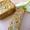 Salmon Potato White Bean loaf