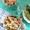 Mediterranean orzo salad | orzo salad recipe