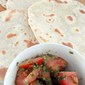 Recipe For Ricotta Flat Breads