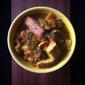 Kadai Paneer Recipe with Homemade Kadai Masala Powder
