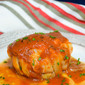 Cabbage Rolls – Low Carb Keto Recipe