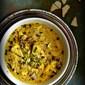 Lahsuni Paneer Korma Recipe In Mughlai Style, Creamy & Delicious