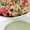 Recipe For Anchovy And Herb Mayonnaise