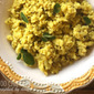 Keerai Paruppu Sadham   Drumstick Leaves Lentil Rice   Paasi Paruppu Keerai Sadham   Recipes For Pregnant Women