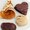 Recipe For Chocolate Soufflé Sponge
