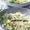 Spring Asparagus Risotto