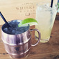 Thinking of Drinking: Kentucky Mule
