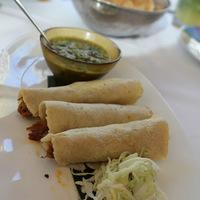 Recipe: Lamb Tacos