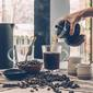 Spilling the Beans on How to Make the Perfect Cup of Coffee