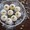 coconut ladoo recipe with condensed milk | coconut laddu