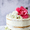 Elderflower, Lemon and Summer Berry Cake (The Royal Wedding Cake)