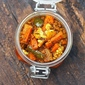 Recipe & Food Styling | Mixed Vegetable Pickle