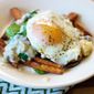 Weekend Copycat Brunch: Breakfast Poutine