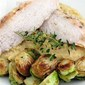 Recipe For Sous Vide Chicken Fillets