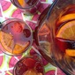 The Best Red Wine Sangria Recipe
