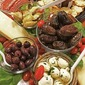 Easy Antipasto Platter Recipe