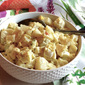 Trisha's Potato Salad - Simply the Best!