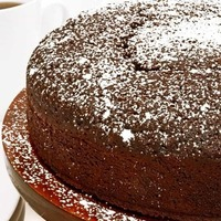 How to Grease a Cake Pan