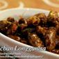 Lucban Longganisa