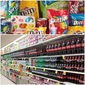 The Top 10 Worst Ingredients in Processed Food (and what you should eat instead!)