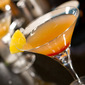Thinking of Drinking: Flirtini