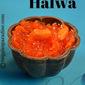 KASI HALWA RECIPE | POOSANIKAI HALWA