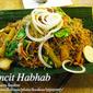 Pancit Habhab