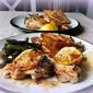 Lemon & Herb Chicken 4 Two