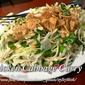 Chicken Cabbage Curry