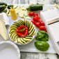 Summer Side Dish Recipe Contest Winner