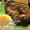Mang Inasal Style Chicken Inasal
