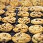 Chocolate Chip Cookies & Cookie Pie