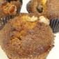 Recipe For Cherry Choc Muffins