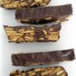 Recipe For Chocolate Tiffin With Dried Figs