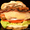 Citrus Pepper Chicken Bacon Cheeseburgers