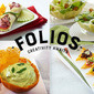 What to Pack for Lunch this Year: Cheese Folios