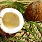The Truth About Coconut Oil: Is it Good For You?