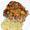 Colorful Mediterranean Grilled Pork with Mediterranean Salsa