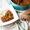 Easy Beef & Sweet Potato Chili